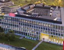 Morizon WP ogłoszenia | Biuro do wynajęcia, Warszawa Mokotów, 1650 m² | 0689