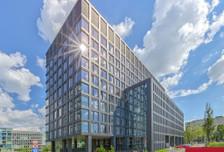 Biuro do wynajęcia, Warszawa Służewiec, 903 m²
