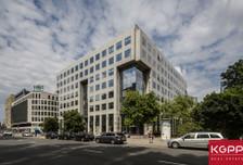 Biuro do wynajęcia, Warszawa Śródmieście Północne, 1050 m²