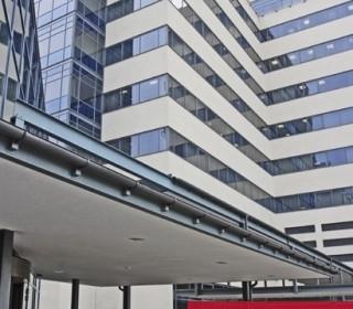 Lokal biurowy do wynajęcia 753 m² Warszawa Mokotów Służew Szturmowa - zdjęcie 3