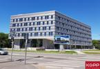 Morizon WP ogłoszenia | Biuro do wynajęcia, Warszawa Mokotów, 1004 m² | 1757