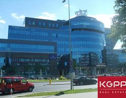 Morizon WP ogłoszenia | Biuro do wynajęcia, Warszawa Służewiec, 120 m² | 3474