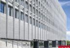 Biuro do wynajęcia, Warszawa Okęcie, 517 m² | Morizon.pl | 0576 nr4