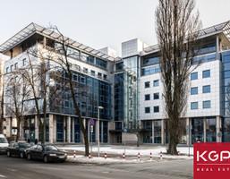 Morizon WP ogłoszenia | Biuro do wynajęcia, Warszawa Służewiec, 1285 m² | 1362