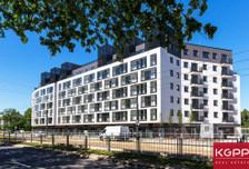 Lokal użytkowy do wynajęcia, Warszawa Młynów, 755 m²