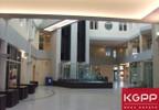 Biuro do wynajęcia, Warszawa Mirów, 236 m²   Morizon.pl   9719 nr16
