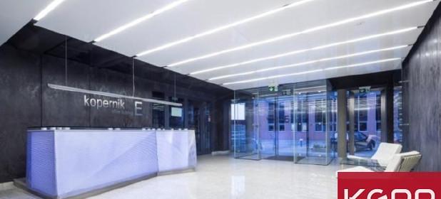 Lokal biurowy do wynajęcia 575 m² Warszawa Włochy Stare Włochy Aleje Jerozolimskie - zdjęcie 3