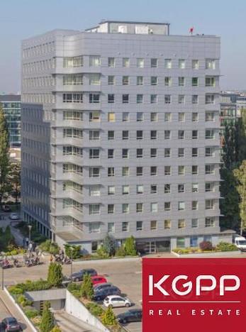 Morizon WP ogłoszenia   Biuro do wynajęcia, Warszawa Służewiec, 881 m²   4402