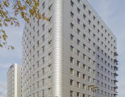 Morizon WP ogłoszenia | Biuro do wynajęcia, Warszawa Służewiec, 519 m² | 4580