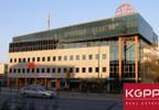 Biuro do wynajęcia, Warszawa Służewiec, 378 m²   Morizon.pl   8837 nr3