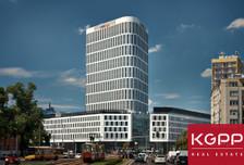 Biuro do wynajęcia, Warszawa Górny Mokotów, 129 m²