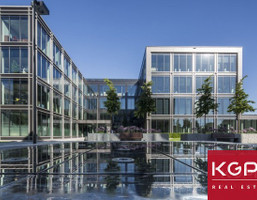 Morizon WP ogłoszenia   Biuro do wynajęcia, Warszawa Włochy, 214 m²   3369