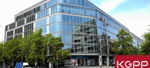 Lokal biurowy do wynajęcia 287 m² Warszawa Wola Mirów Chłodna - zdjęcie 1