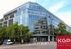 Biuro do wynajęcia, Warszawa Mirów, 287 m² | Morizon.pl | 9023 nr2
