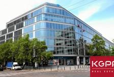 Biuro do wynajęcia, Warszawa Mirów, 287 m²
