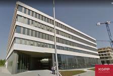 Biuro do wynajęcia, Warszawa Mokotów, 663 m²