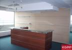 Biuro do wynajęcia, Warszawa Raków, 242 m² | Morizon.pl | 0846 nr7