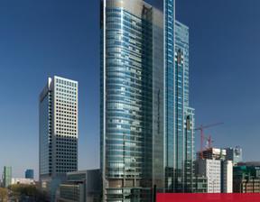 Biuro do wynajęcia, Warszawa Śródmieście Północne, 1330 m²