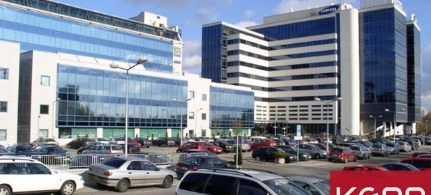 Lokal biurowy do wynajęcia 255 m² Warszawa Mokotów Służew Szturmowa - zdjęcie 2
