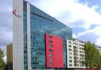 Morizon WP ogłoszenia | Biuro do wynajęcia, Warszawa Mokotów, 293 m² | 5764