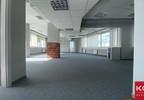 Biuro do wynajęcia, Warszawa Mokotów, 257 m²   Morizon.pl   9806 nr10