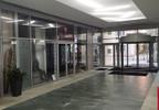 Lokal użytkowy do wynajęcia, Warszawa Śródmieście, 132 m²   Morizon.pl   8411 nr5