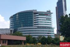 Biuro do wynajęcia, Warszawa Mirów, 175 m²