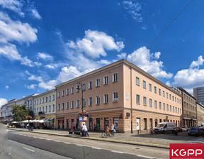 Biuro do wynajęcia, Warszawa Śródmieście, 245 m²