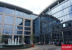 Morizon WP ogłoszenia | Biuro do wynajęcia, Warszawa Służewiec, 841 m² | 0849