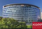 Morizon WP ogłoszenia | Biuro do wynajęcia, Warszawa Służew, 208 m² | 9639