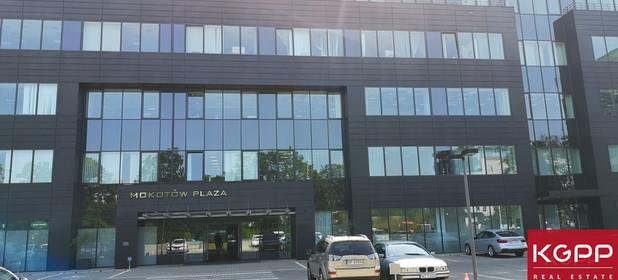 Lokal biurowy do wynajęcia 215 m² Warszawa Mokotów Służewiec Postępu - zdjęcie 2