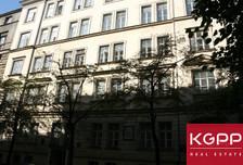 Biuro do wynajęcia, Warszawa Śródmieście, 134 m²