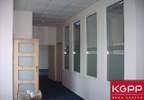 Biuro do wynajęcia, Warszawa Służewiec, 142 m² | Morizon.pl | 4407 nr10