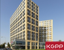 Morizon WP ogłoszenia | Biuro do wynajęcia, Warszawa Górny Mokotów, 357 m² | 6672