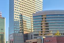 Biuro do wynajęcia, Warszawa Śródmieście Północne, 601 m²