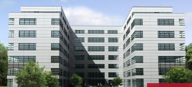 Lokal biurowy do wynajęcia 844 m² Warszawa Mokotów Służewiec Cybernetyki - zdjęcie 1