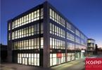 Morizon WP ogłoszenia | Biuro do wynajęcia, Warszawa Mokotów, 412 m² | 7803