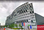 Morizon WP ogłoszenia | Biuro do wynajęcia, Warszawa Mokotów, 691 m² | 6819