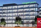 Biuro do wynajęcia, Warszawa Włochy, 1337 m² | Morizon.pl | 1129 nr2