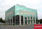 Morizon WP ogłoszenia | Biuro do wynajęcia, Warszawa Włochy, 133 m² | 6485