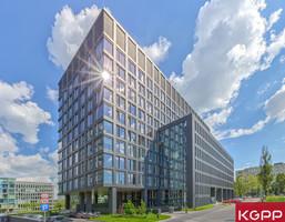 Morizon WP ogłoszenia | Biuro do wynajęcia, Warszawa Służewiec, 1394 m² | 4003