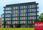 Morizon WP ogłoszenia | Biuro do wynajęcia, Warszawa Mokotów, 159 m² | 4404