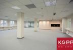 Biuro do wynajęcia, Warszawa Mirów, 236 m²   Morizon.pl   9719 nr13