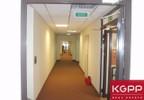 Biuro do wynajęcia, Warszawa Służewiec, 142 m² | Morizon.pl | 4407 nr8