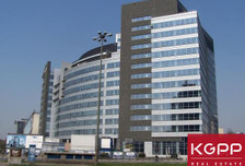 Biuro do wynajęcia, Warszawa Śródmieście Południowe, 451 m²