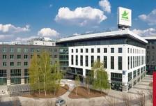 Biuro do wynajęcia, Warszawa Szczęśliwice, 358 m²