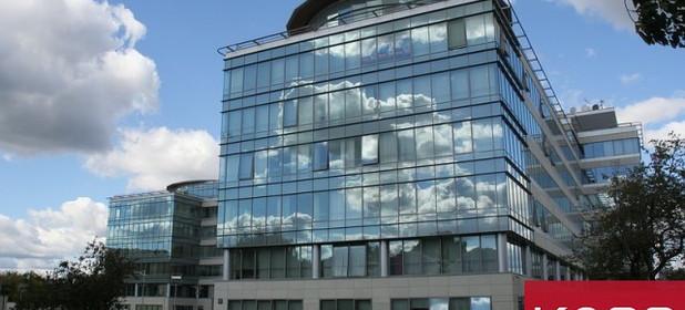 Lokal biurowy do wynajęcia 782 m² Warszawa Mokotów Suwak - zdjęcie 3