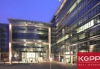 Morizon WP ogłoszenia   Biuro do wynajęcia, Warszawa Służewiec, 430 m²   6624