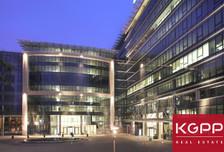 Biuro do wynajęcia, Warszawa Służewiec, 430 m²