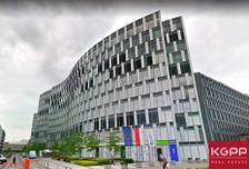 Biuro do wynajęcia, Warszawa Mokotów, 1052 m²